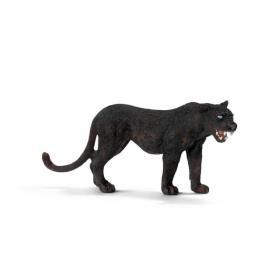 Schleich Pantera Negra Ref 14688