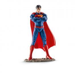 Schleich Superman Ref 22506