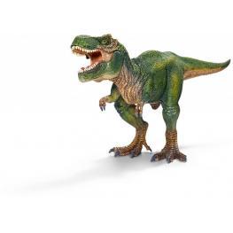 Schleich Tiranosaurio Rex Ref 14525