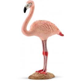 Schleichs Flamingo Ref 14758