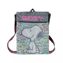 Snoopy Sakki Bag