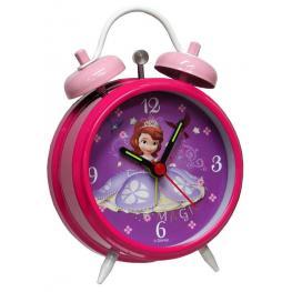 Sofia Reloj Despertador Ref Rd-01-Ps