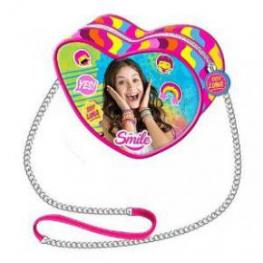 Soy Luna B Corazon Mini Like Ref 57779