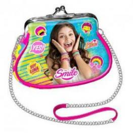 Soy Luna B Retro Mini Like Ref 57786