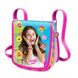 Soy Luna Band V Mini Like Ref 57809