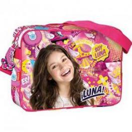 Soy Luna Bandolera Ln Freestyle Ref 52955