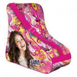 Soy Luna Bolsa Ln Freestyle Ref 53028