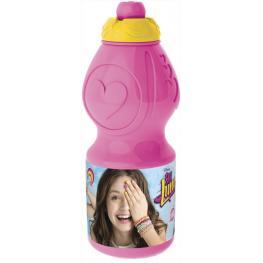 Soy Luna Botella Sport 400Ml Ref 86432