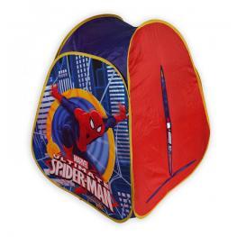 Spider-Man 9403