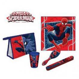 Spider-Man Neceser