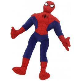 Spiderman 25Cm Peluche