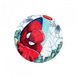 Spiderman Ball Beach 51Cm 20* Ref 98002