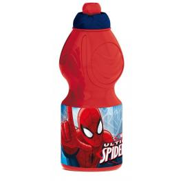Spiderman Botella Sport Ref 47332