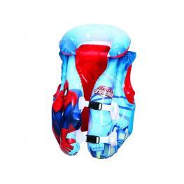 Spiderman Chaleco 51X46Cm(20*x18*) Ref 98014