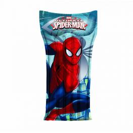 Spiderman Colchoneta 119X61Cm(47*x24*) Ref 98005