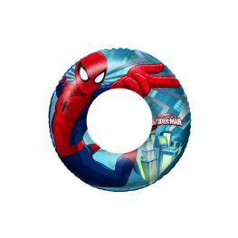Spiderman Donus 556Cm 22* Ref 98003