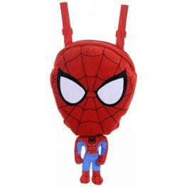 Spiderman Mochila Ref 22809