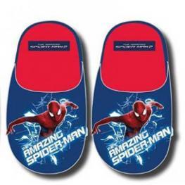Spiderman Zapatilla de Estar Por Casa Talla del 29/30 Al 30/31 Ref S93601/b