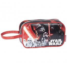 Star Wars Aseo Teen Lightsaber Ref 52217