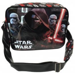 Star Wars Bandolera Basic Force
