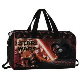 Star Wars Bolsa de Viaje 42Cm Ref 4643351