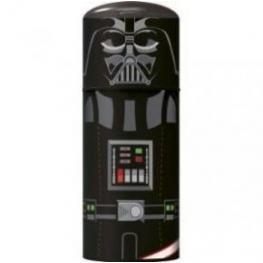Star Wars Botella Character Ref 59752
