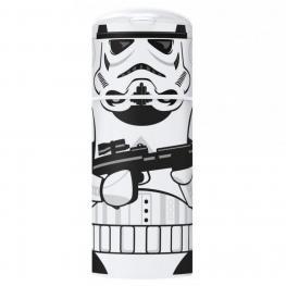 Star Wars Botella Character Trooper Ref 59751
