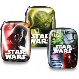 Star Wars Caja Cromos Ref Sw14002
