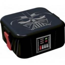Star Wars Fiambrera Bento Character Darth Ref 59747