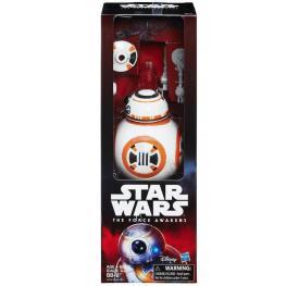 Star Wars Figura Grande Surtida