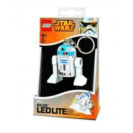 Star Wars Lego Ref 812232L