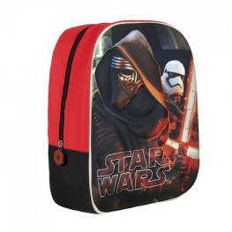 Star Wars Mochila 3D Ref 2100000925
