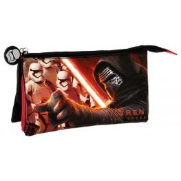 Star Wars Neceser 3Crem.4644351