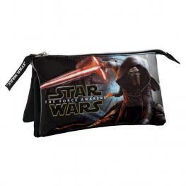 Star Wars Necesser 3 C