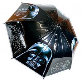 Star Wars Paragua 45Cm Ref 23133