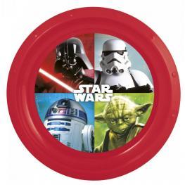 Star Wars Plato Value Pp Ref 59712