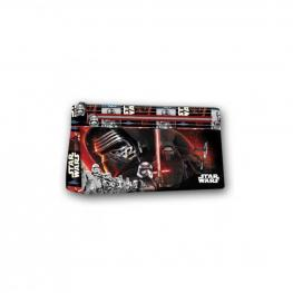 Star Wars Portatodo Plano Ref 52255