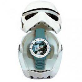 Star Wars Reloj Analogico Sw92224