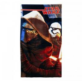 Star Wars Toalla Playa 70X140 Cm Ref 2200001418