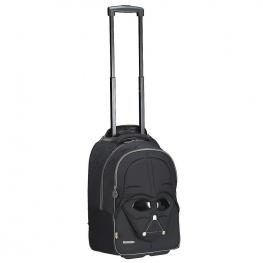 Star Wars Ultimate Backpack Wh Star Wars Iconic Ref 25C*09003