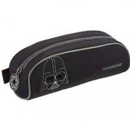 Star Wars Ultimate Pencil Case Junior Star Wars Iconic Ref 25C*09005
