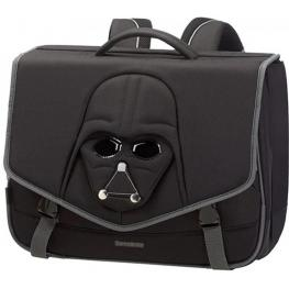 Star Wars Ultimate Schoolbag M Star Wars Iconic Ref 25C*09004
