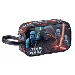 Stars Wars Bolsa Aseo Teen Force