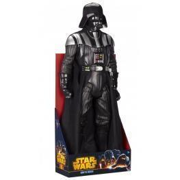 Starwars Darth Vader 50 Cm Rf.00455