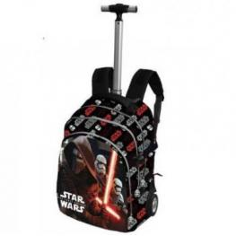 Starwars Trolley Travel Pq.Kylor