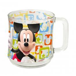 Taza Mickey