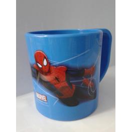 Taza Spider-Man