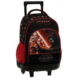 Trolley-Mochila Star Wars 4643851