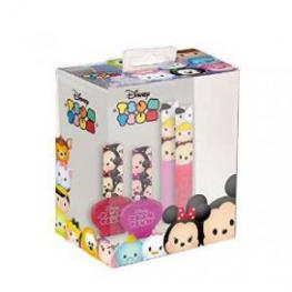 Tsum Tsum Caja Manicura y Belleza Ref 2500000472