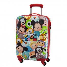 Tsum Tsum Trolley de 37Cm Ref 2331751